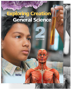 high school science curriculum