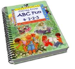 abc-fun-cover-small.jpg