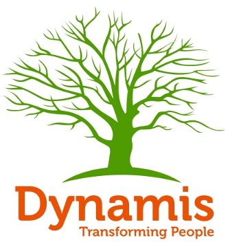 Dynamis Learning - homeschool help and consultations