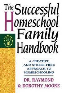 SuccessfulHomeschoolFamilyHandbook