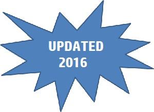 Updated-2016-300x220
