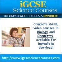 iGCSE advert 200 x 200