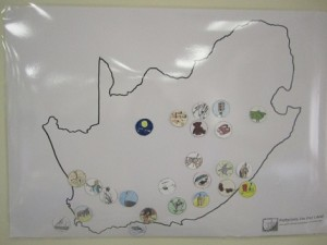 map-pic