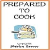prepared-to-cook-thumbnail
