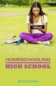 HomeschoolingHighSchoolThumbnail