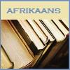afrikaans-thumbnail