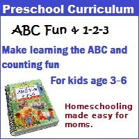 ABC-Fun-ad
