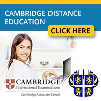 Cambridge 200x200