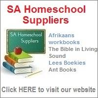 SAHS-advert