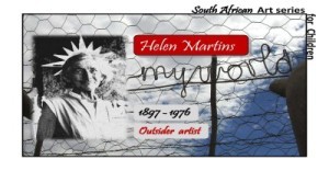 Helen Martins