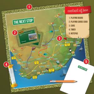 thenextstop-map
