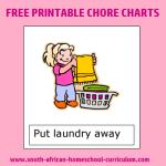 chore-chart-pic